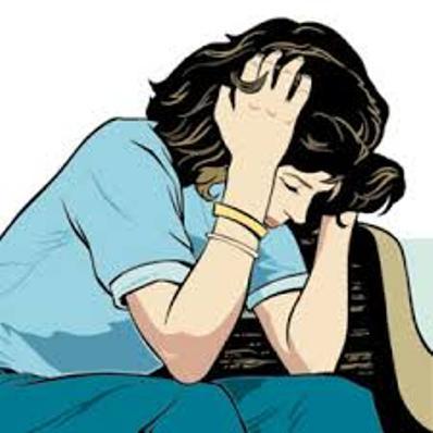 पर्याप्त नसुत्दा विद्यार्थीमा मानसिक समस्याको खतरा : अध्ययन