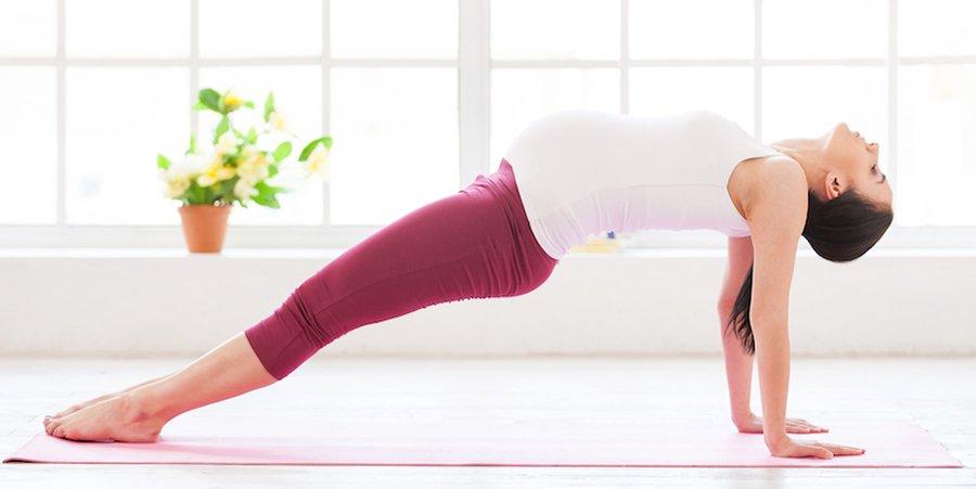 रजस्वला र गर्भावस्थामा महिलाहरुले गर्न सक्ने योगासनहरु
