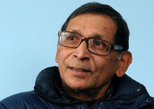 प्रधानमन्त्रीले क्रान्तिकारीहरु संसदीय मूलधारमा आए भन्नु झुट : मोहन वैद्य