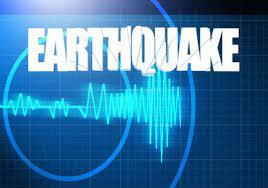 लमजुङमा २४ घण्टामा सानाठूला गरी ८६ पटक भूकम्पको धक्का महसुस