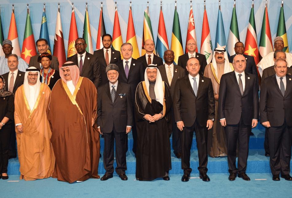 इजरायलविरुद्ध एकजुट हुँदै मुस्लिम देश, साउदीले बोलायो आपतकालीन बैठक