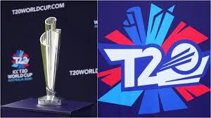 टी-२० विश्वकप भारतमा नहुने सम्भावना