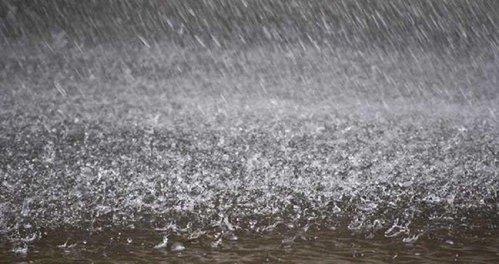 देशैभर भारी वर्षा,तटीय क्षेत्रमा जोखिम:अबको तीन दिन जारी रहने